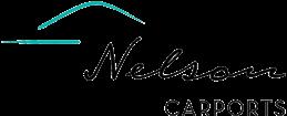 Nelson Carports - Stijlvol, strak, staal