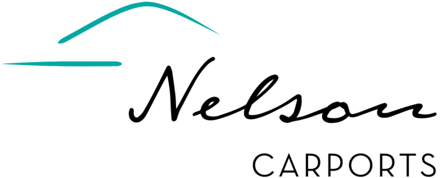 Logo Nelson Carports