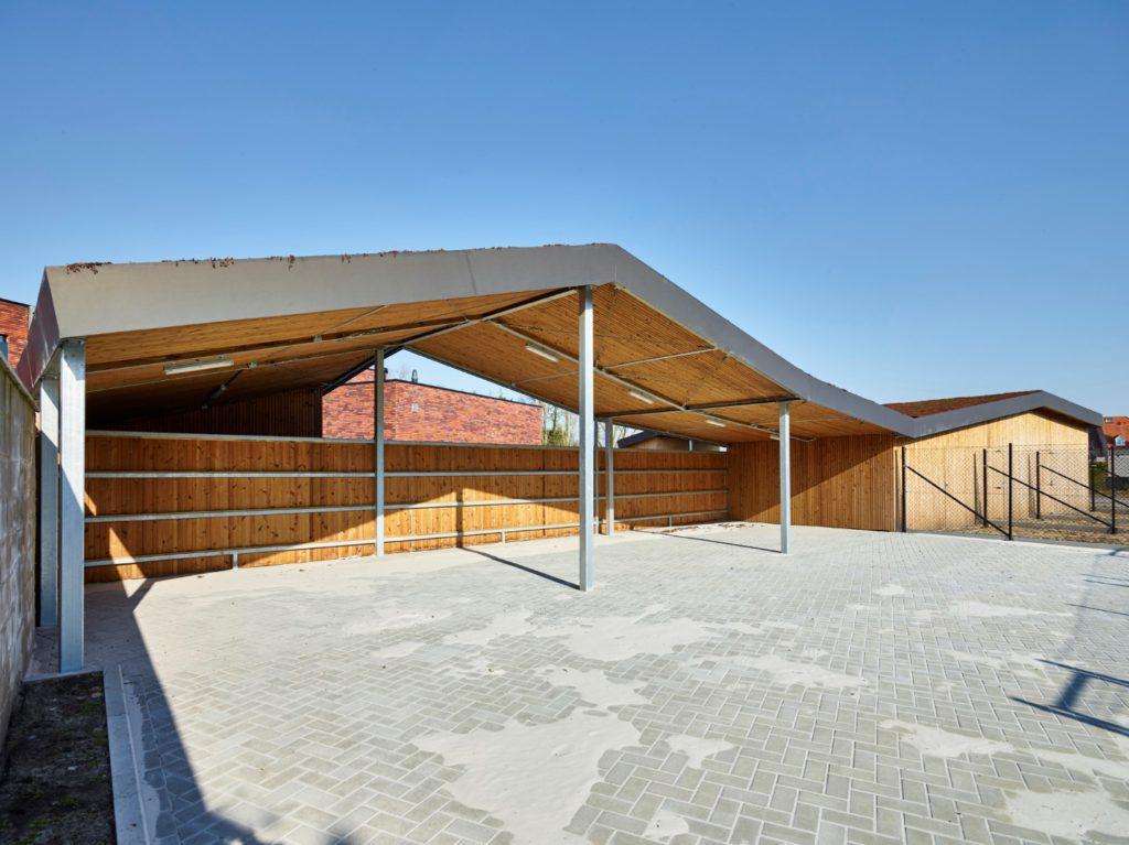 carport-maatwerk