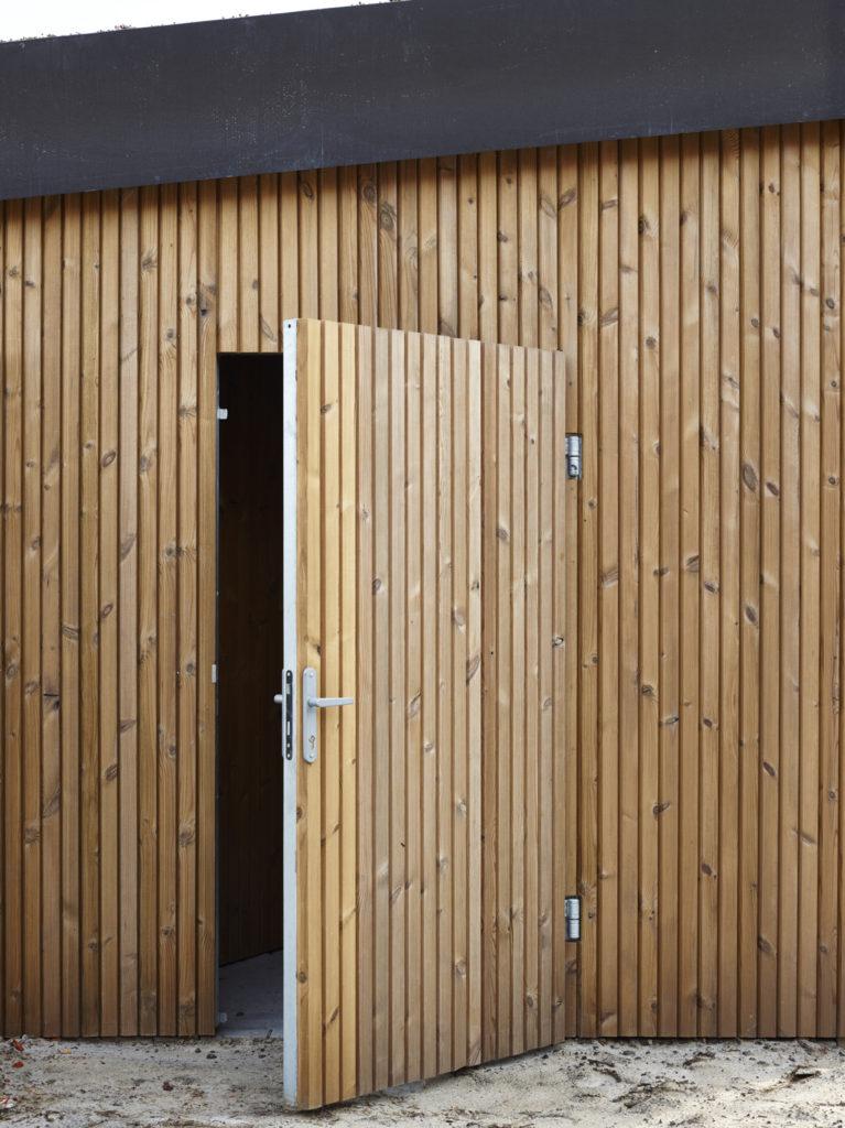 carport-deur