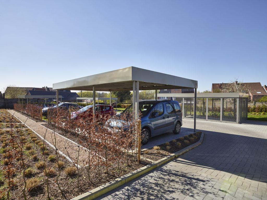 carport-project-dakrand-staal