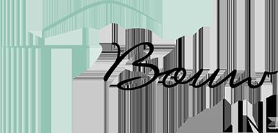 logo-item Bouw-Line