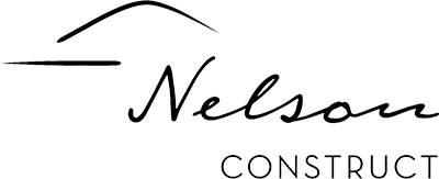 logo-item Nelson Construct