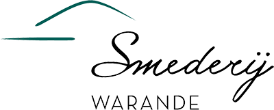 logo-item Smederij Warande